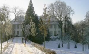 burg_winter